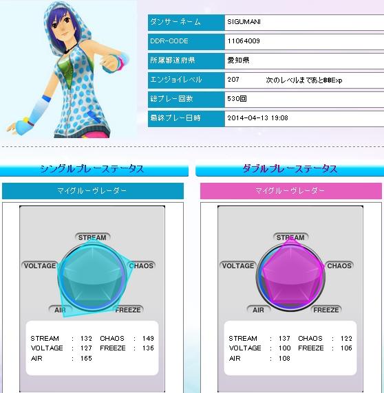 Baidu IME_2014-4-16_21-43-33
