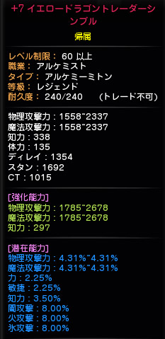 DN-2014-03-16-00-31-43-Sun.jpg