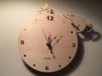 ロック時計_s