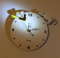 ロック時計_s2_2