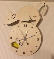 ロック時計_s3_1