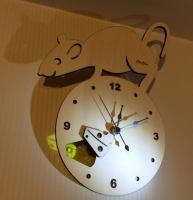 ロック時計_s3_2