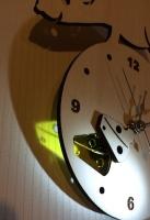 ロック時計_s3_3
