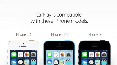 carplay5