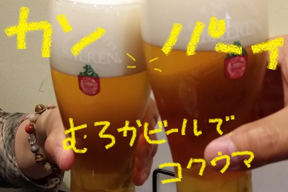 8_20140525103255ece.jpg