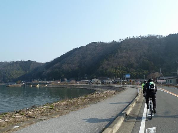 biwaichi2014-11.jpg
