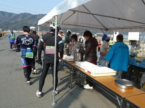biwaichi2014-13.jpg