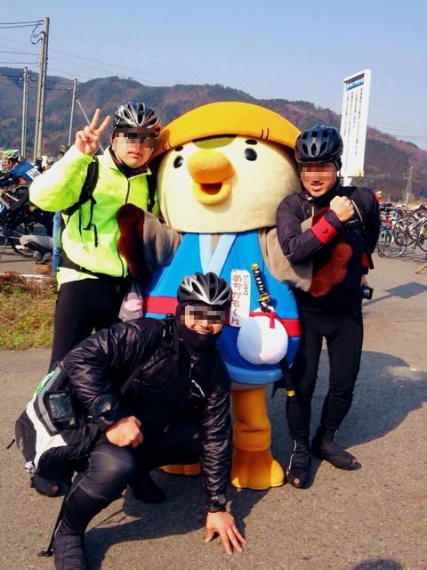 biwaichi2014-15(TT480-640.jpg