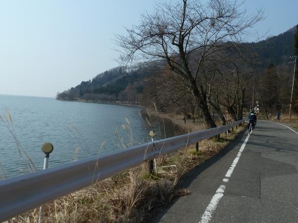 biwaichi2014-17.jpg