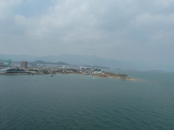 biwaichi2014-28.jpg