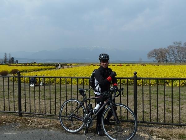 biwaichi2014-29.jpg