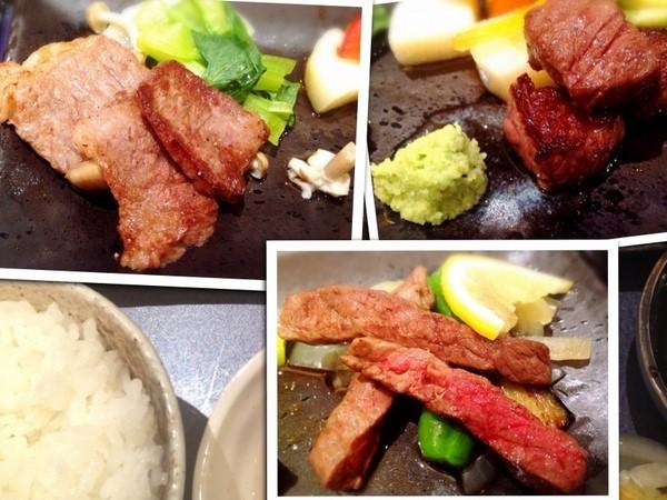 biwaichi2014-37.jpg