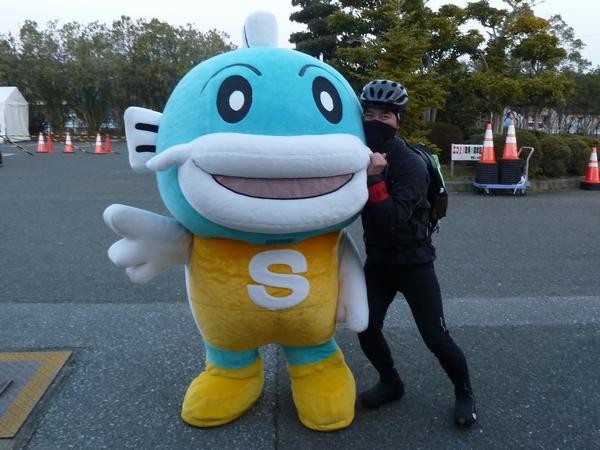 biwaichi2014-7.jpg