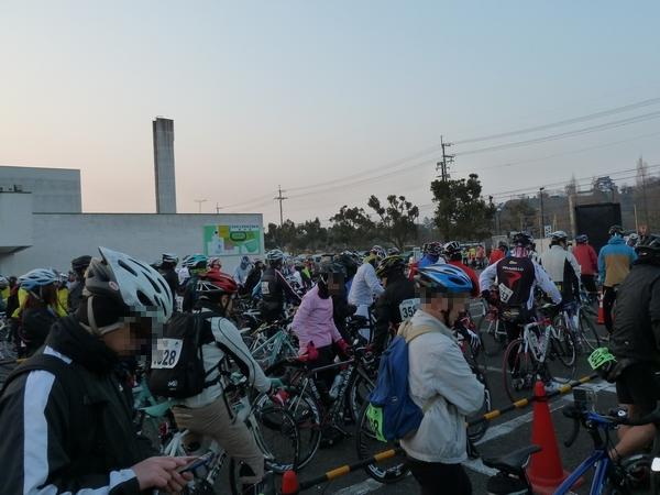 biwaichi2014-8.jpg