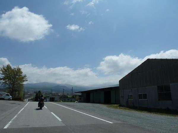 fujitu-16.jpg