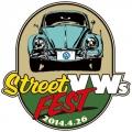 street vws fest 20140426