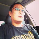 Koichi Otsuka