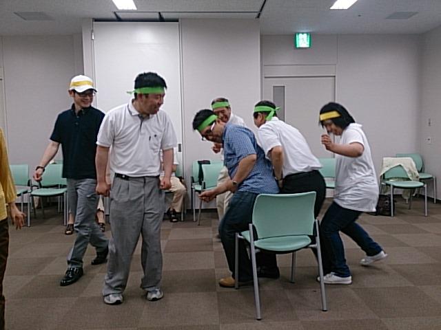 北九交流会7