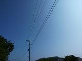 032_20140626001112ea1.jpg