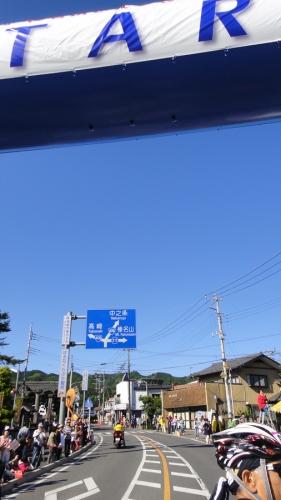 DSC07364-.jpg