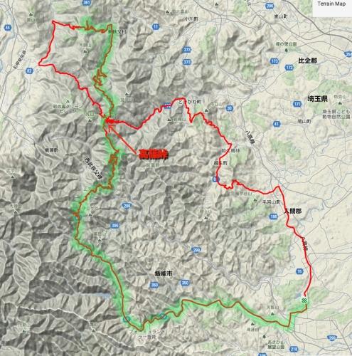 map-+.jpg
