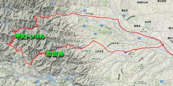 map0325.jpg