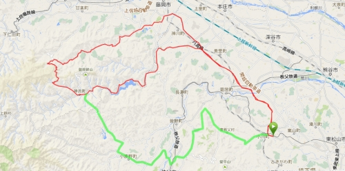 map1407.jpg