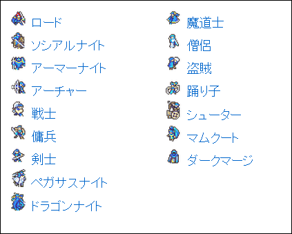 20140328063345.png