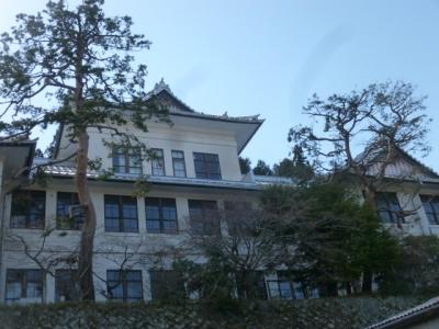 日光市役所支所 (3)