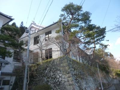 日光市役所支所 (4)