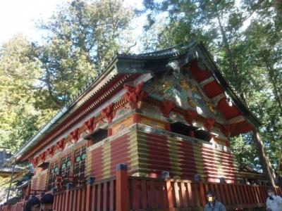 三神庫 (2)