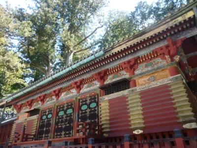 三神庫 (4)