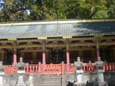 三神庫 (7)