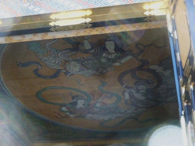 神輿舎 (2)