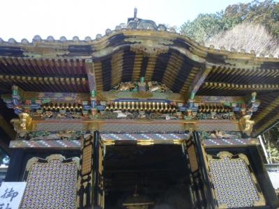 神輿舎 (3)