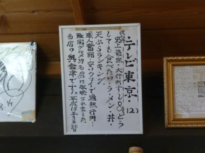 奥会津 (4)