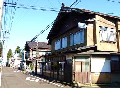 摂田屋222