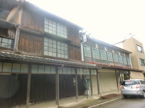 栃尾 (6)