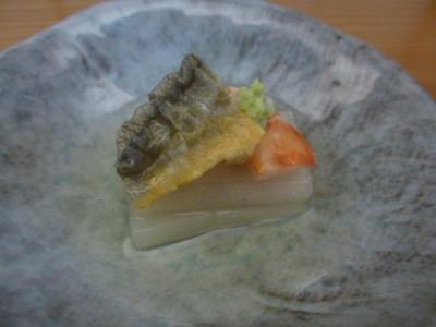 大松閣 (18)
