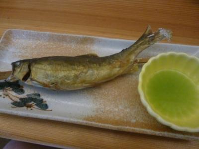 大松閣 (28)