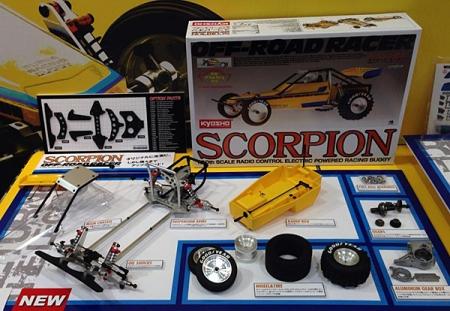 20140517-scorpion-02.jpg