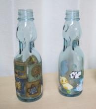 20140317 コラージュ瓶 (1)