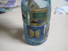 20140317 コラージュ瓶 (3)