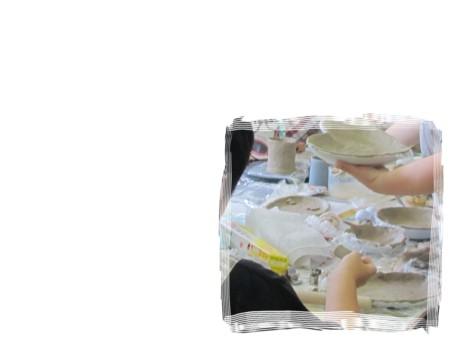 20120812■陶芸 Lecturer (2)