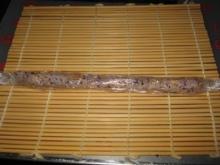 レシピ 飾り巻き寿司 こいのぼり (4)
