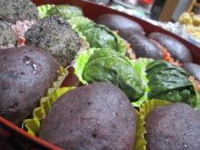 20140730 (13)  我が家の和食・伝統食 (1)