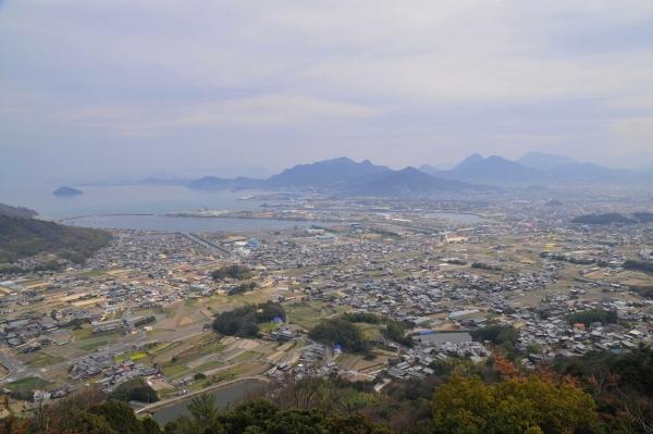 20140325bakuchiyama2290.jpg