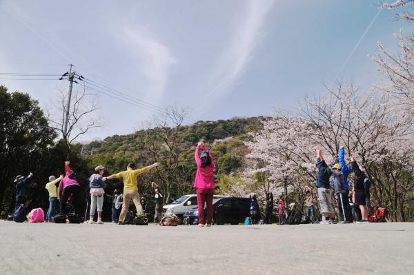 20140401aonoyama2438.jpg