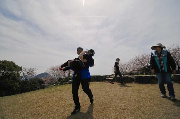 20140401aonoyama2650.jpg