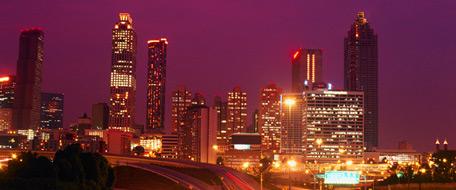 Atlanta-178232.jpg